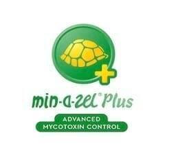 Minazel Plus®