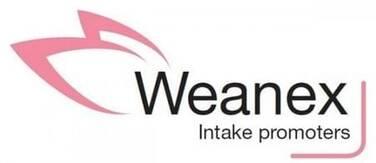 WEANEX®