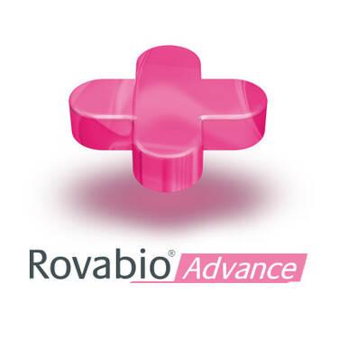 Rovabio® Advance