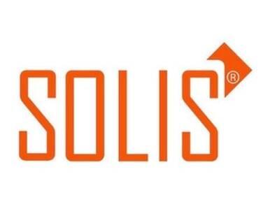SOLIS®