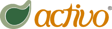 Activo®
