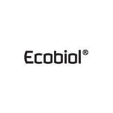 ECOBIOL®