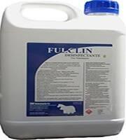 Fulclin