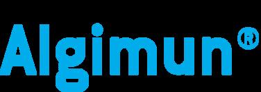 Algimun