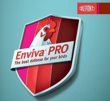 Enviva® Pro