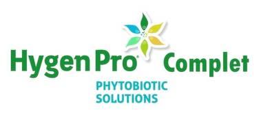 HYGEN PRO® COMPLET
