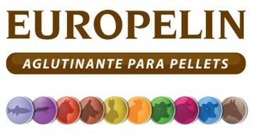 EUROPELIN®