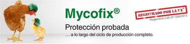 Mycofix®