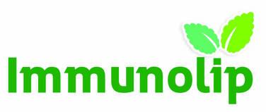 IMMUNOLIP - Fitobiótico