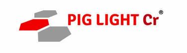 PIG LIGHT Cr