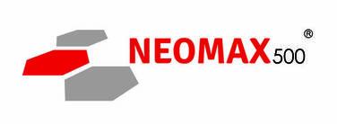 NEOMAX 500
