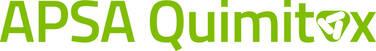 APSA Quimitox