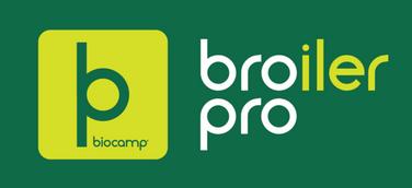 Broiler pro