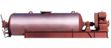 5x16 Dry Rendering Cooker Space Saver Series