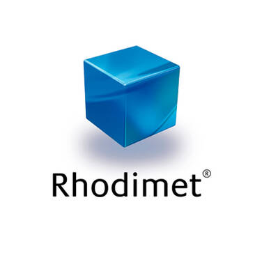 Rhodimet