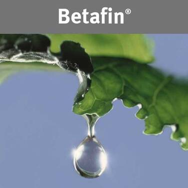 Betafin® S1
