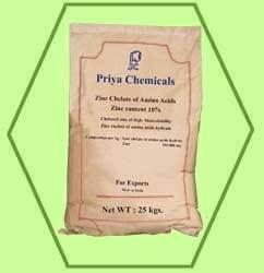 PRICHEMIN MN 10%