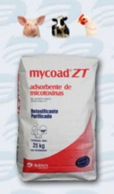 Mycoad ZT