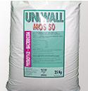 Uniwall Mos 50
