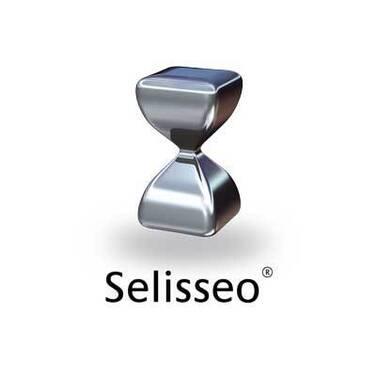 Selisseo