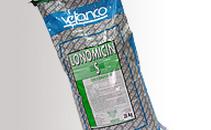 Lonomicin S