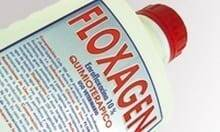Floxagen