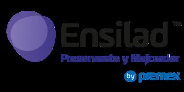 ENSILAD™ Preservante de ensilaje