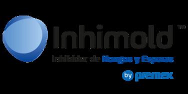 Inhimold™ Inhibidor de hongos y esporas