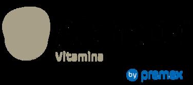 Vitamina Alpha D3™