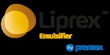 Liprex