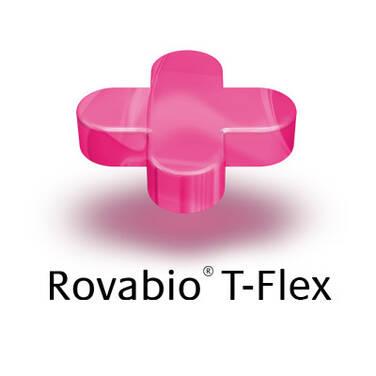 Rovabio® T-Flex