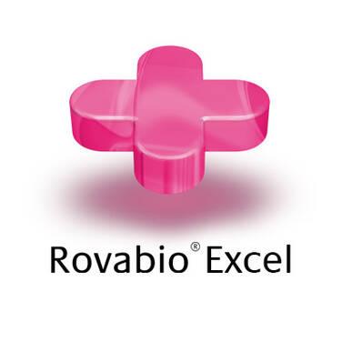 Rovabio® Excel