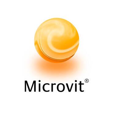 Microvit®