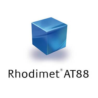 Rhodimet® AT88