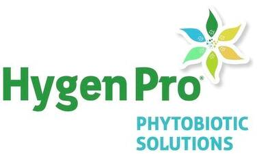 HYGEN PRO®