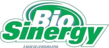 Biosinergy