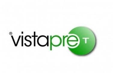 VistaPre-T