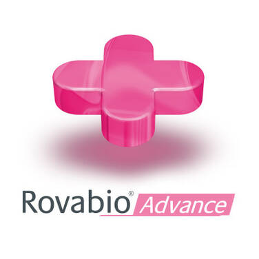 Rovabio® Advance