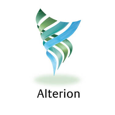 Alterion