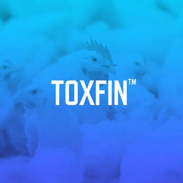 Toxfin™