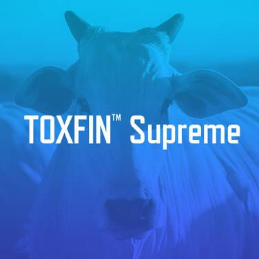 TOXFIN™ Supreme