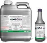 Nexo Duo - Coadyuvante