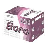 Alter Nutra Boro - Fertilizante