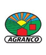 Agranco Corp.