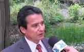 Diarrea Epidémica Porcina: Marco Carvajal