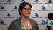 Fotoestimulación en reproductoras pesadas: Mariana Ciacciarello en Engormix.com