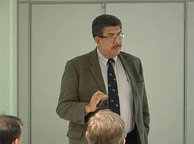 Micotoxinas en la industria lechera, Impacto Económico. Conferencia del Dr. Ruben Rivera
