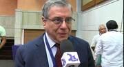 Peste Porcina Clásica,  Dr. Luis Espinoza