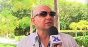 Importancia de la Fibra en cerdas. Dr. Germán Borbolla
