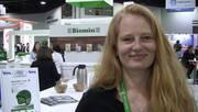 Impacto de las fumonisinas y deoxinivalenol en gallinas ponedoras, Verena Starkl